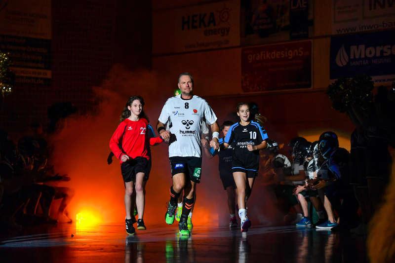 Christian Schwarzer (AS Sportfoto / Soerli Binder)