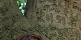 Katie Melua (Foto: Tetesh Ka)