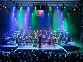 Konzert, Musikverein Otterbach e.V. (Foto: Musikverein Otterbach e.V.)