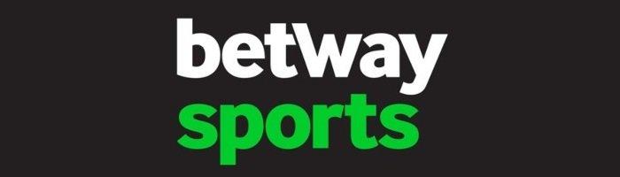 Betway Sportwetten