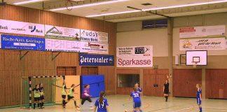 Symbobild Futsal (Foto: Hannes Blank)