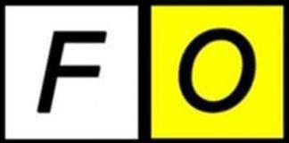 Logo (Quelle: FMK Foto-Medien-Kunst Grötzingen e.V.)