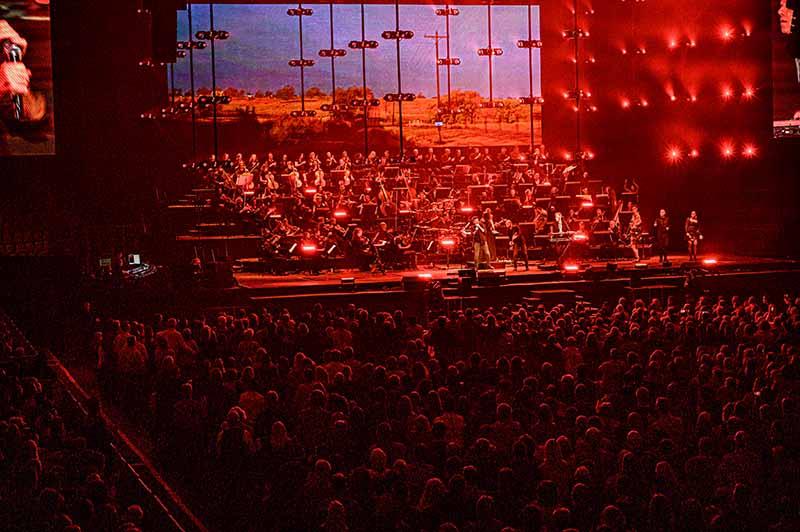Mannheim NOTP 2019 (Foto: Helmut Dell)