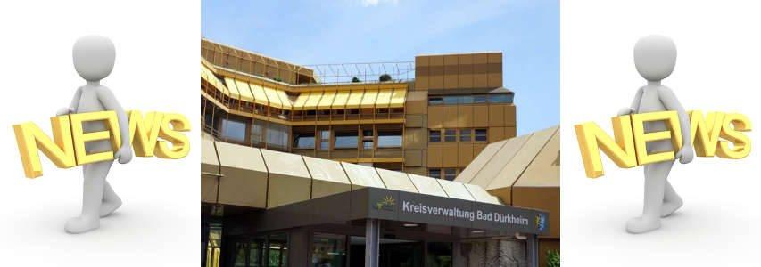 News aus dem Kreis Bad Dürkheim - bitte aufs Bild klicken