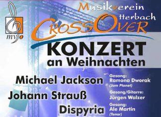 Musikverein Otterbach e.V.