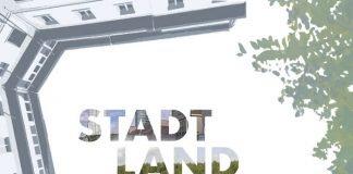 Stadt Land Flucht