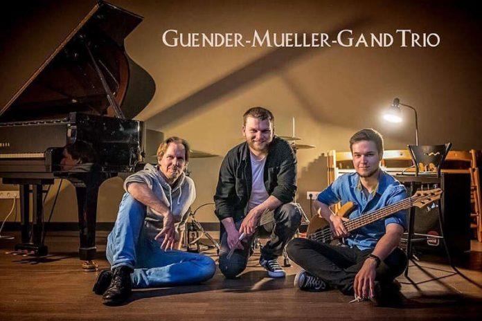 Günder-Müller-Gand Trio