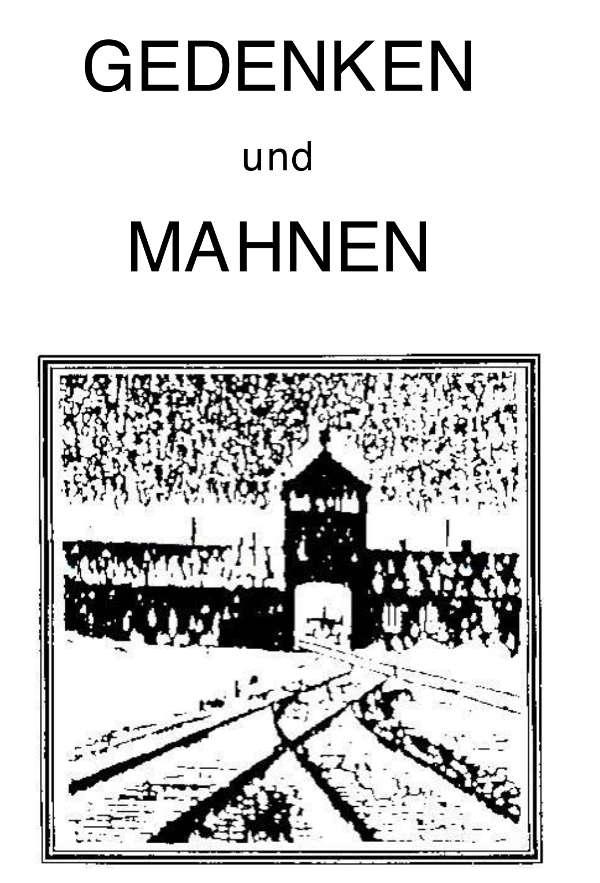 Titelseite Flyer (Quelle: Stadtverwaltung Neustadt)