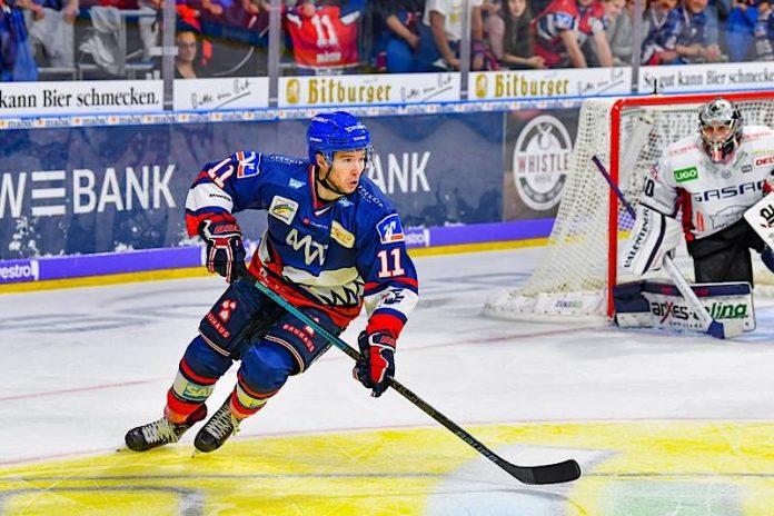 Janik Möser (Foto: AS Sportfoto / Sörli Binder)