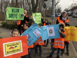 Dr.-Eduard-Orth-Grundschule