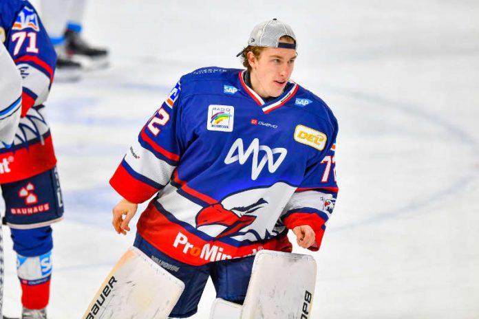 Florian Mnich (Foto: AS Sportfoto / Sörli Binder)