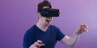 Symbolbild VR-Brille (Foto: Pixabay/Eugene Capon)