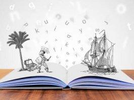 Kinder lesen für Kinder (Quelle: Stadtverwaltung Neustadt)