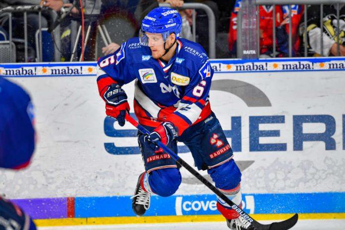 Joonas Lehtivuori (Foto: AS Sportfoto / Sörli Binder)