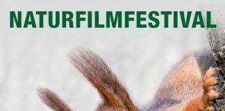 Naturfilmfestival 2020