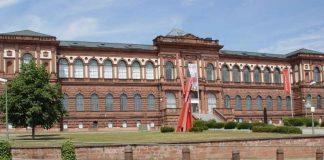 Pfalzgalerie