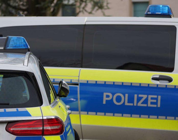 Symbolbild Polizei Funkstreifenwagen Einsatzwagen (Foto: Holger Knecht)