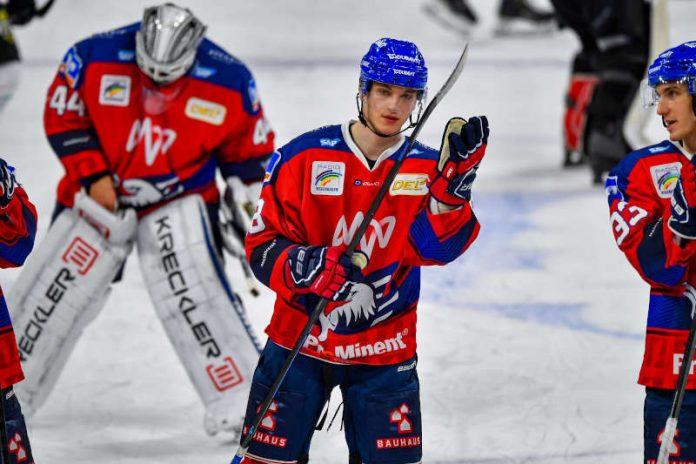 Samuel Soramies (Foto: AS Sportfoto / Sörli Binder)