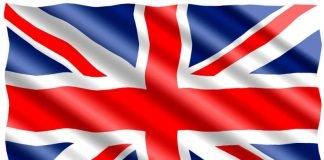 Symbolbild Großbritannien Flagge (Foto: Pixabay/jorono)