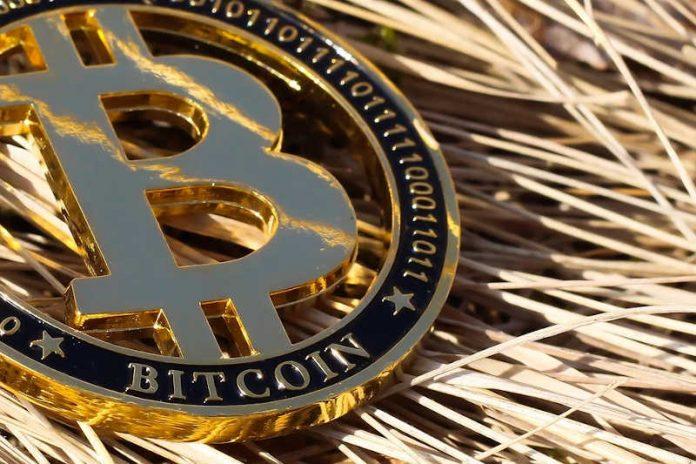 Bitcoin - Das Geld aus dem Internet