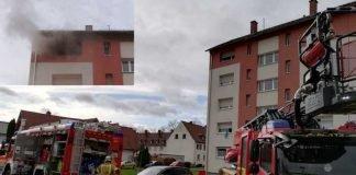 Quelle: Feuerwehr Frankenthal