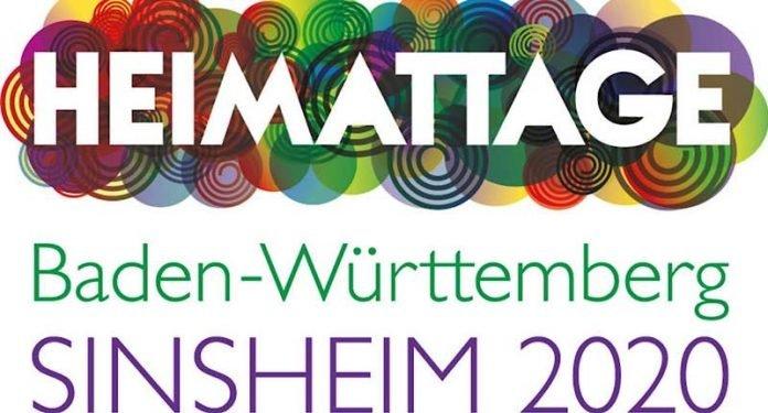 Logo Baden-Württemberg-Tag (Quelle: Land Baden-Württemberg)