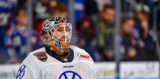 Felix Brückmann (Foto: AS Sportfoto / Sörli Binder)