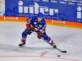 Marcel Goc (Foto: AS Sportfoto / Sörli Binder)