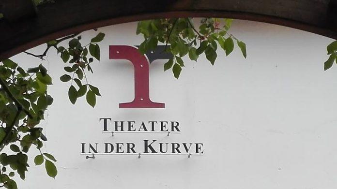Symbolbild Theater in der Kurve (Foto: Hedda Brockmeyer)