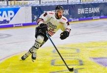 Jason Bast (Foto:AS Sportfoto / Sörli Binder)
