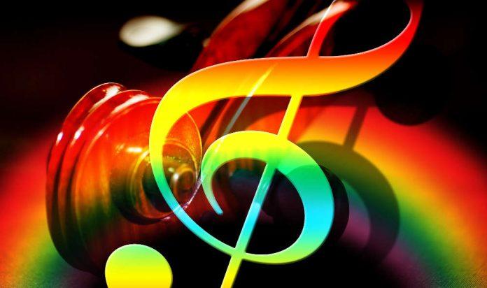 Symbolbild Kultur Konzert (Foto: Pixabay/Gerd Altmann)