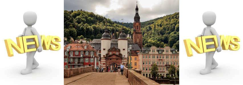 News aus Heidelberg und dem Rhein-Neckar-Kreis - bitte aufs Bild klicken