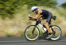 Symbolbild Triathlon (Foto: Pixabay)