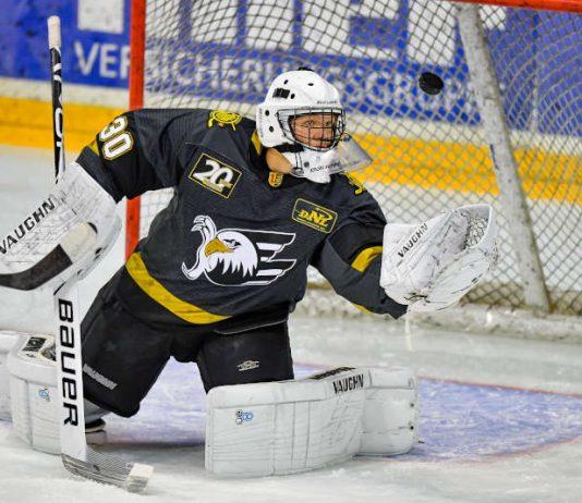 Arno Tiefensee (Foto: AS Sportfoto / Sörli Binder)