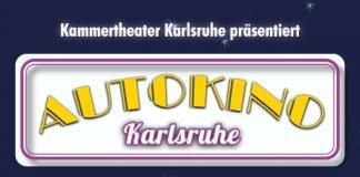 Autokino in Karlsruhe (Foto: Kammertheater Karlsruhe)