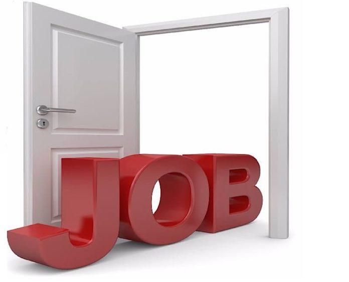 Symbolbild Job Beruf Arbeitslosigkeit Kurzarbeit (Foto: Pixabay/hudhummy)