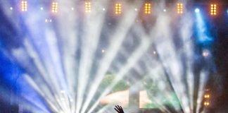 Symbolbild Kultur Konzert (Foto: Pixabay)