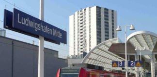 S-Bahn (Foto: VRN)