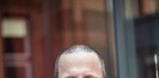 Jan Dvořák (Foto: Christian Kleiner)