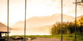 Symbolbild Spielplatz © Bianca Mentil on Pixabay