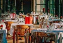 Symbolbild Restaurant Gastronomie (Foto: Pixabay/Peter H)
