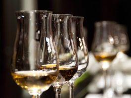 Symbolbild Weinverkostung (Foto: Pixabay)
