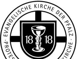 Siegel der Landeskirche (Foto: EKP)