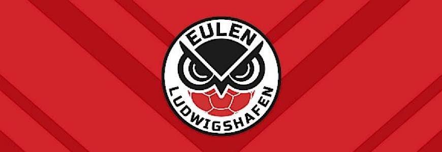 Logo Eulen Ludwigshafen
