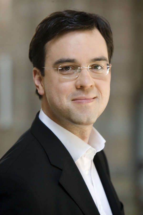 Axel Flierl (Foto: privat)