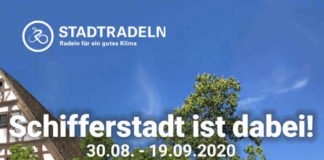 Stadtradeln-Poster