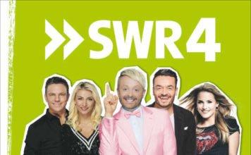 SWR4 Schlagerfest (Quelle: SWR)