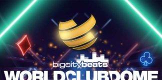 WorldClubDome (Quelle: BigCityBeats)
