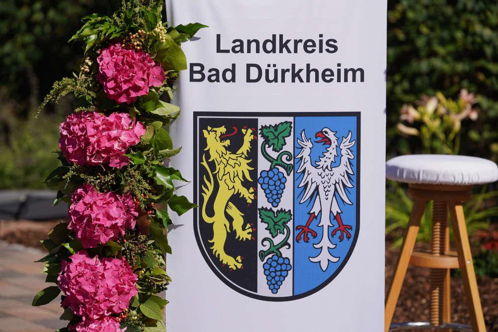 Breitbandausbau Landkreis Bad Dürkheim (Foto: Holger Knecht)
