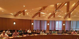 Foto: Verbandsgemeindeverwaltung Edenkoben